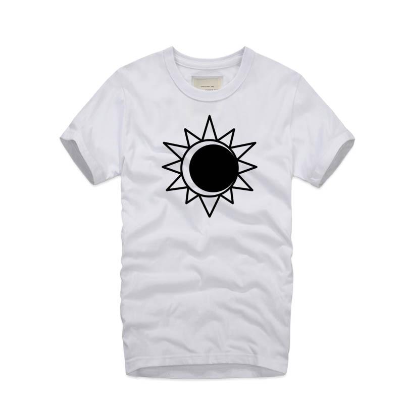 Buy japanese clothing brands online