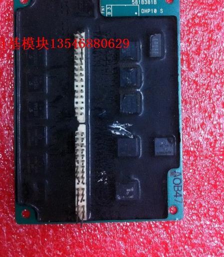 Speicherkarten-hüllen Intellektuell 581b381b Speicherkarten & Ssd