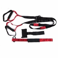 PROCIRCLE Resistance Bands New Crossfit Sport Equipment Strength Training Fitness Equipment Spring Exerciser Workout