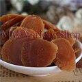 100 grama Raízes fatias Panax Ginseng Vermelho Coreano frete grátis
