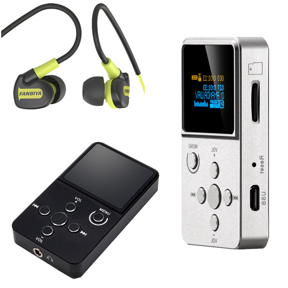 xDuoo X2 Professional MP3 HIFI Music Player with OLED Screen * Support MP3 WMA APE FLAC WAV format Authorised Seller xduoo x2 metal hifi for mp3 player mp4 professional lossless audio player 0 96 oled screen support 32gb tf mp3 wma ape flac wav