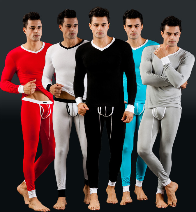 Online Get Cheap Long Underwear Sale -Aliexpress.com | Alibaba Group