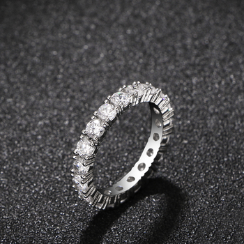 High Quality Women's Fashion Rings  3