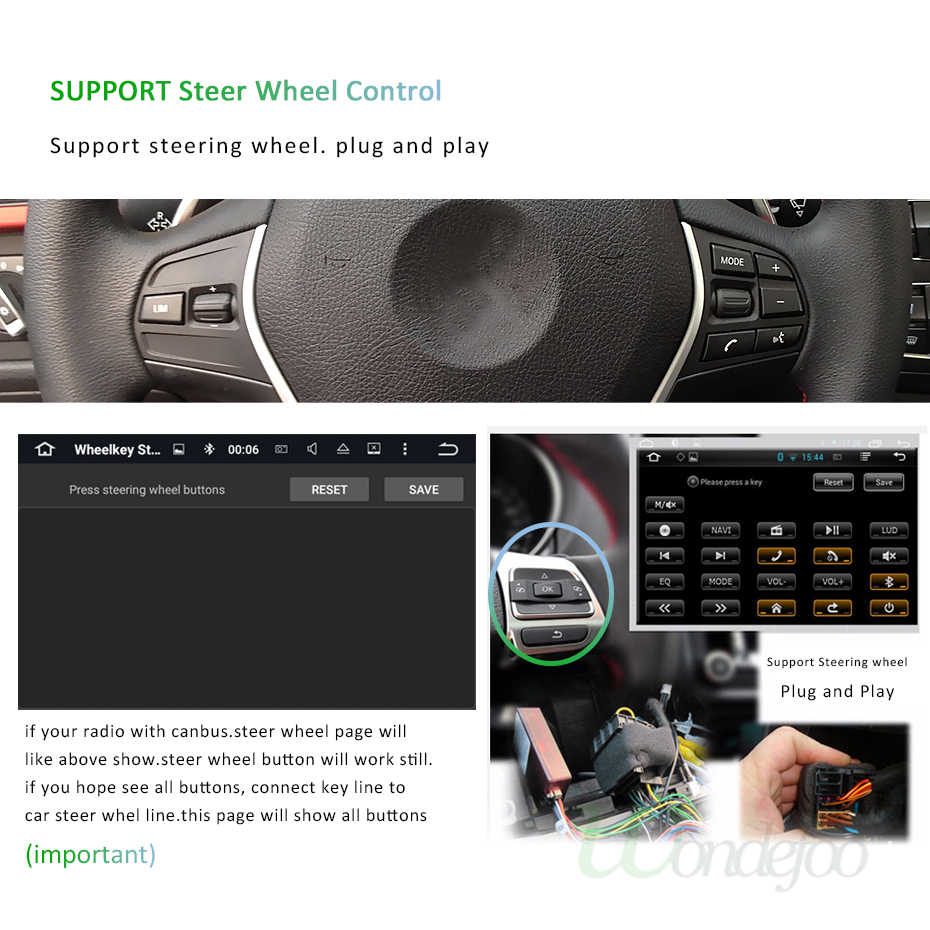 DSP IPS 4G 64G Android 9.0 DVD Xe Hơi Dành Cho Xe Mercedes Benz W209 W203 M Ml W163 Viano w639 VITO Vaneo GPS Đài Phát Thanh Stereo Máy Tính