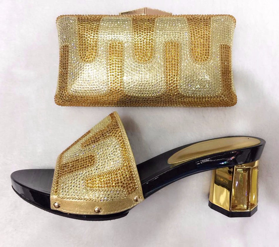 Italian African Wedding Shoe And Bag Sets To Match Women Shoe And Matching Bag For Parties Women Sandal Shoes Size 37-43 TT29 new arrivals best sales safe flip up motorcycle helmet with inner sun visor everybody affordable double lens motorbike helmet