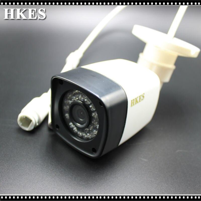 Full HD PoE Camera 48V PoE IP Camera 720P IP Camera PoE Outdoor Bullet Security Camera ONVIF full hd poe camera 48v poe ip camera 720p ip camera poe outdoor bullet security camera onvif