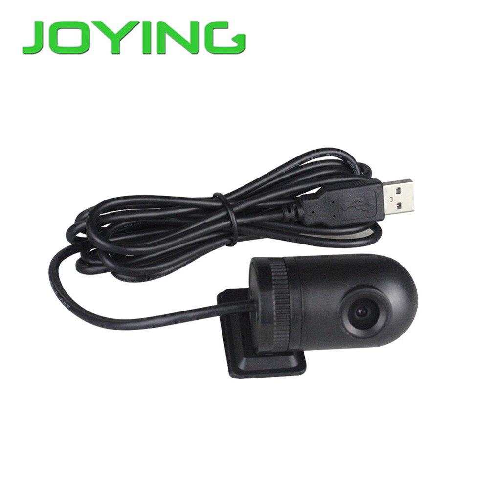 USB 2.0 Night Vision Front Camera Digital Video Recorder ...