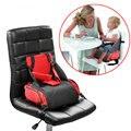 Ультра портативный складной стул ребенка обеденный стул может быть мамы мешок многофункциональный мешок многие карманы мода детский стульчик
