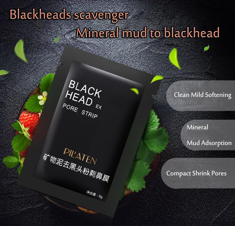 black mask (2)