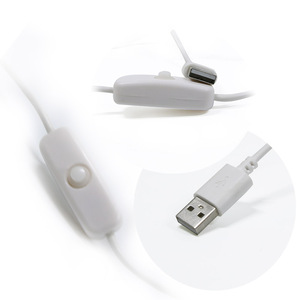 Image 2 - Настольная лампа для чтения VIP Link с 3D эффектом цветения, новинка, светодиодный ночсветильник с 3D оптическим светящимся абажуром, Рождественский подарок
