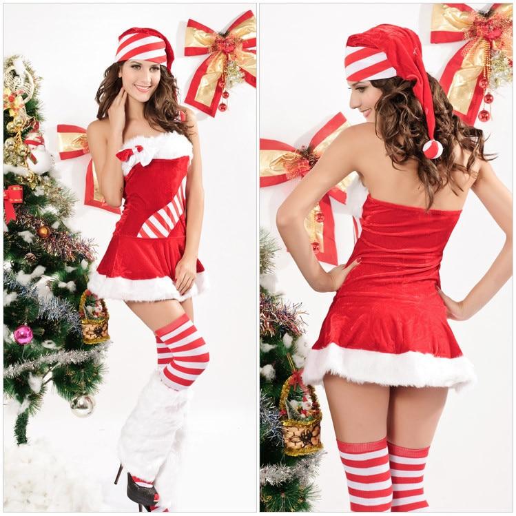 Рождественские эротические фото фото 692-749