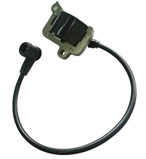 Professional Backpack Sprayer SOLO 423 Ignition Coil For Sprayer Parts Model 2300487