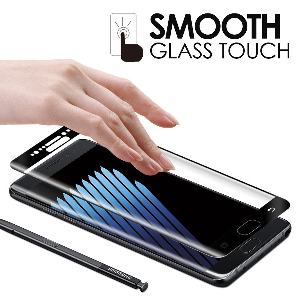 50pcs For Samsung Note 8 glass tempered S8 plus protective glass 9h ultra clear thin screen protector for samsung Galaxy s8 plus50pcs For Samsung Note 8 glass tempered S8 plus protective glass 9h ultra clear thin screen protector for samsung Galaxy s8 plus