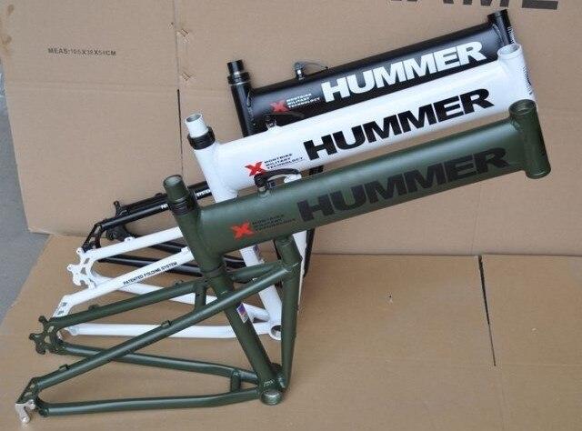 """Цена за MTB рама 26 """"x 18.5"""" дюймовый алюминиевый складной горный велосипед рама велосипеда подвеска рамы велосипеда бесплатно доставка"""
