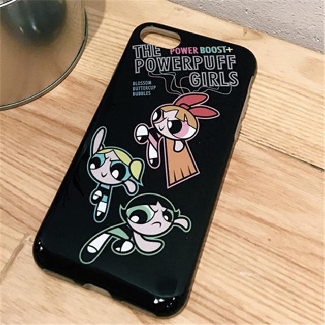 coque mignon iphone 7 plus