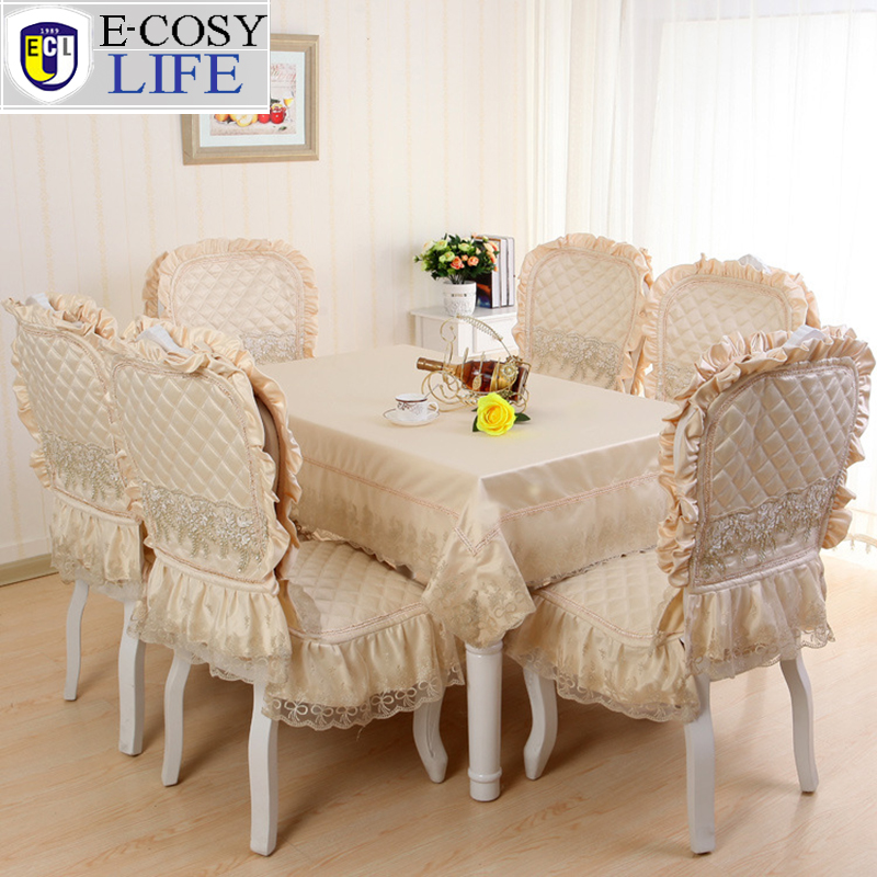 Kitchen table chair covers creepingthymefo kitchen table chair covers design ideas watchthetrailerfo