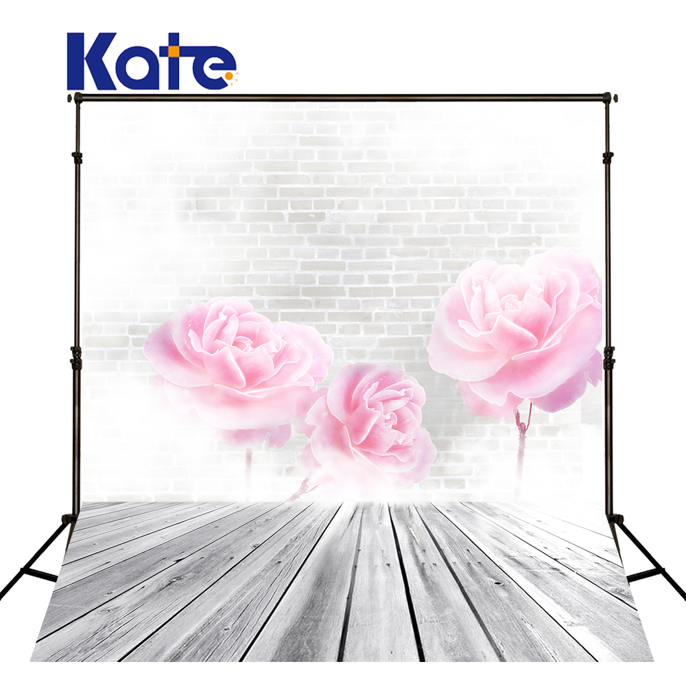5Feet*6.5Feet Background Psychedelic Flowers Wood Photography Backdropsthick Cloth Photography Backdrop 3549 Lk 5feet 6 5feet background snow housing balloon photography backdropsvinyl photography backdrop 3447 lk