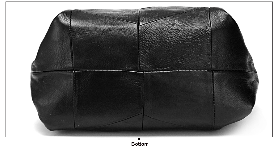 leather-handbag-for-women_09