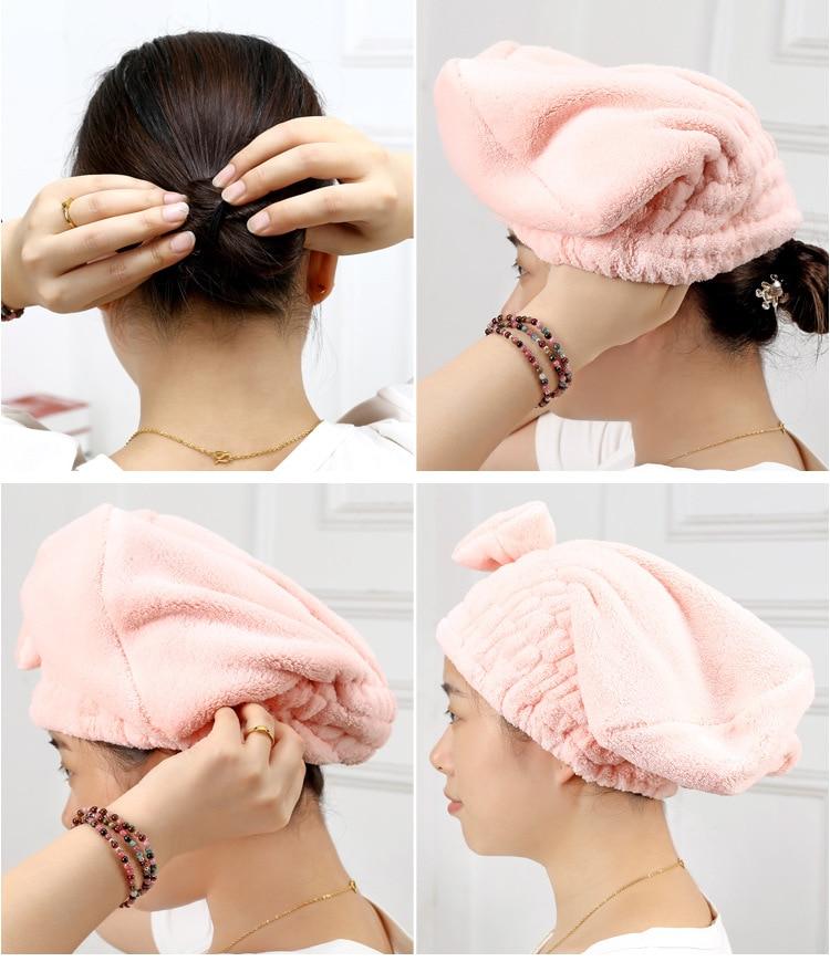 shower cap (4)