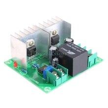 Inverter Driver Board Power Module Drive 300W Core Transformer DC 12V To 220V AC -B119