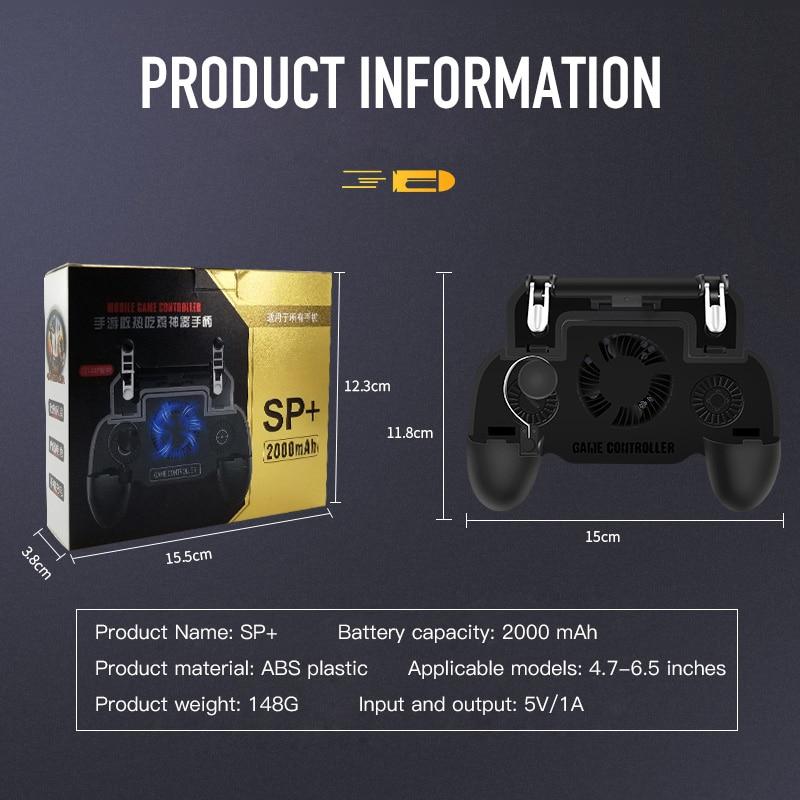 SP+SR_01_10