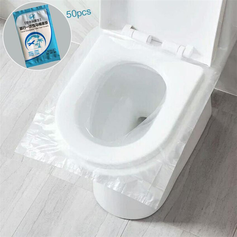 Superb Top 8 Most Popular Piece Wc Toilet Ideas And Get Free Forskolin Free Trial Chair Design Images Forskolin Free Trialorg