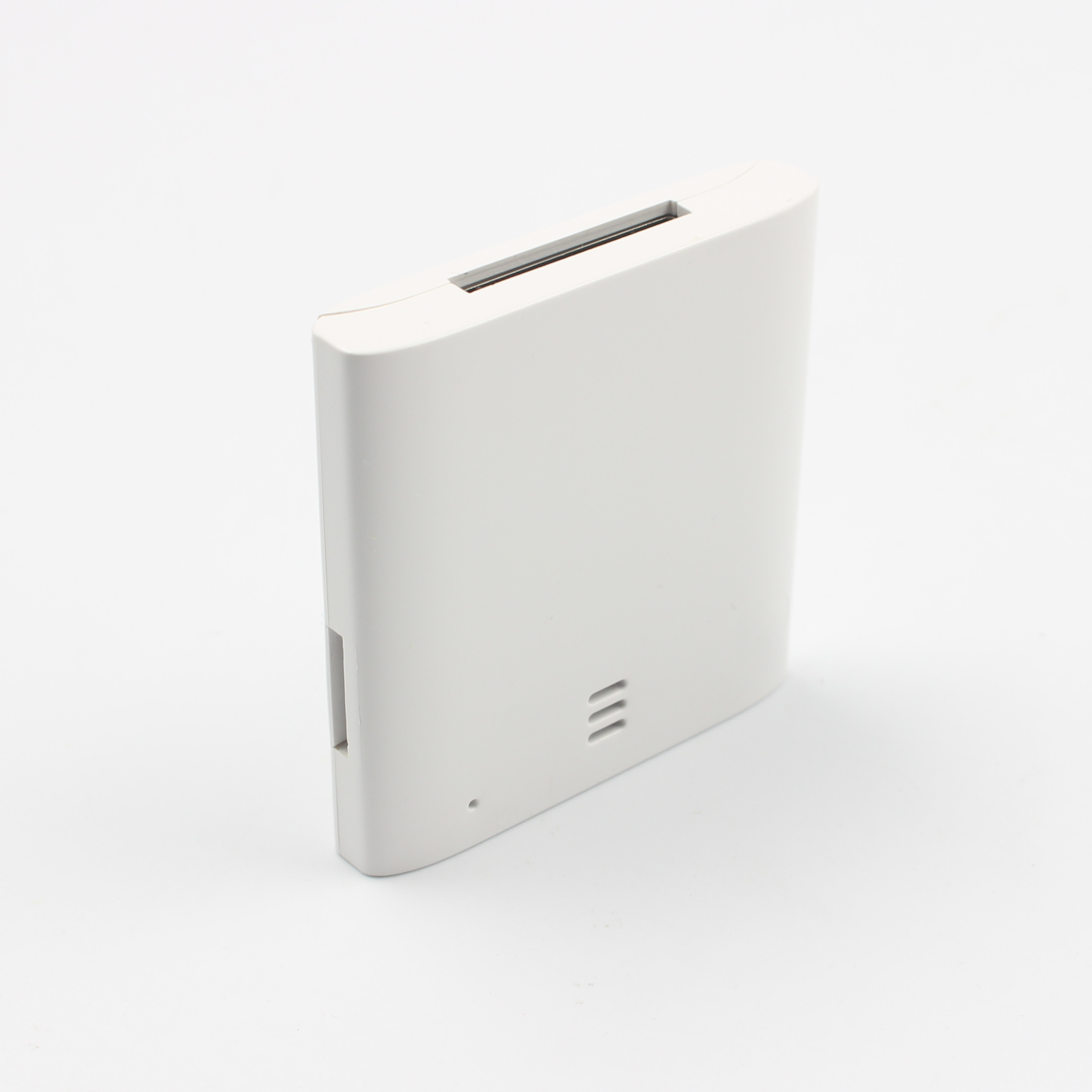 Iwantit Bluetooth 30 Pin Adapter Bluetooth Car Fm Transmitter Bt Bluetooth Car Kit Installation Gold Coast Bluetooth Xiaomi Qcy Q26: Aliexpress.com : Buy Bluetooth 2.1 Audio Music Receiver