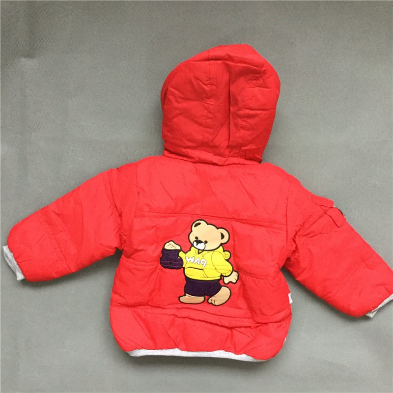 boys winter jacket (7)