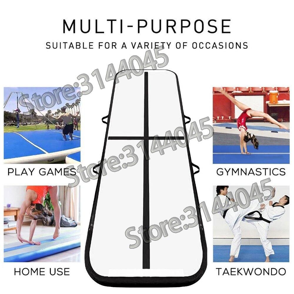 rolimate-Inflatable-Air-Track-Tumbling-Gymnastic-Yoga-Taekwondo-Water-Floating-Camping-Foldable-Training-Anti-slip-Mat(5)