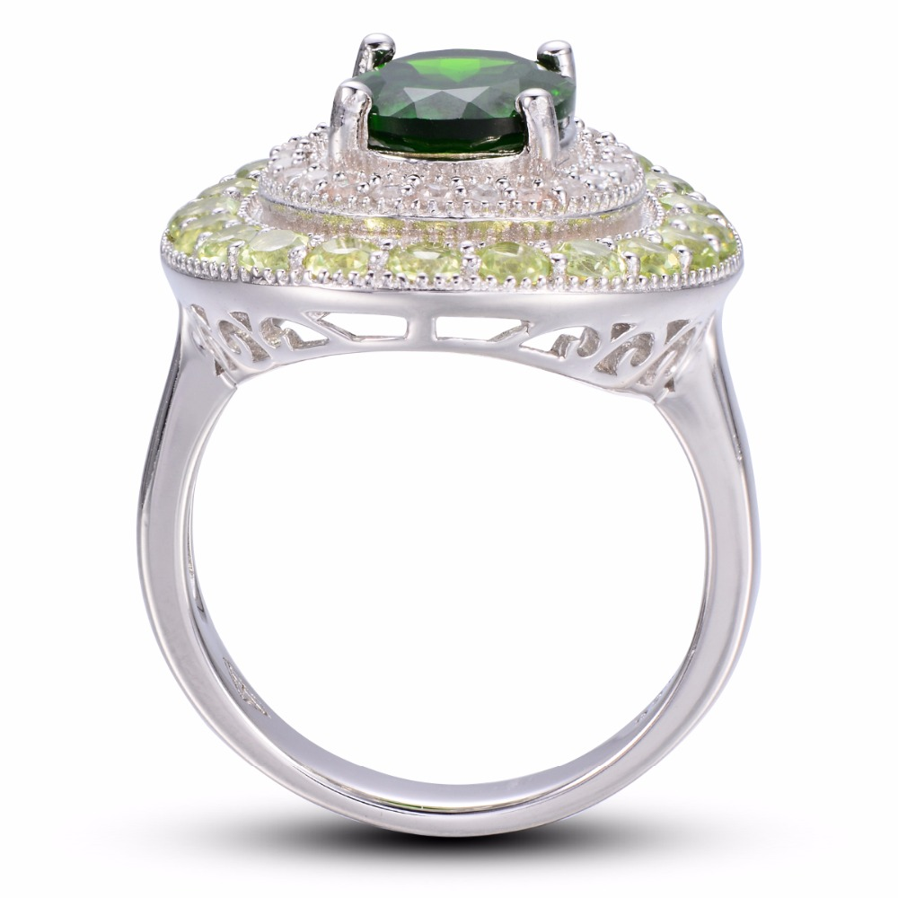 diamond-jewelry цена