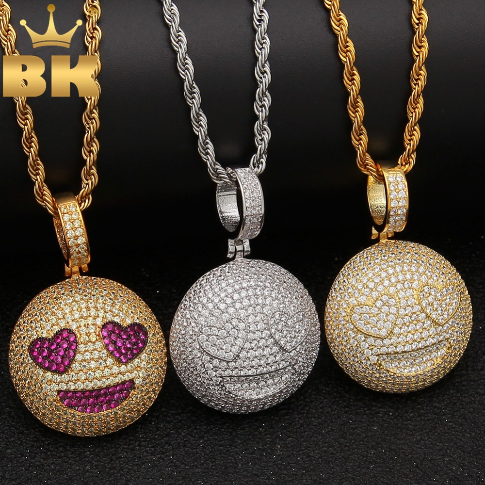 THE BLING KING Drop...