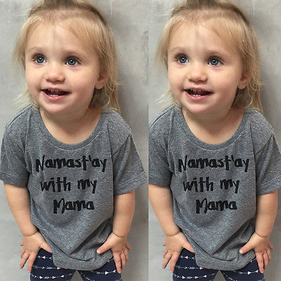 2017-Fashion-Baby-Boy-Girl-Short-Sleeve-Clothes-T-shirt-Graphic-Tee-Top-Toddler-Clothes-Baby-girl-tops-1-6Y-Baby-clothing-1