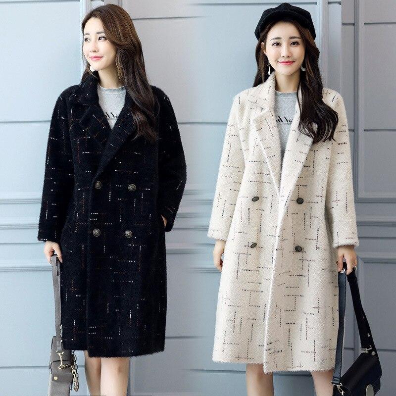 Coats, Jackets & Vests Considerate On Tour Femmes Athlétique Veste Taille Xs Marron Neuf Avec Étiquettes