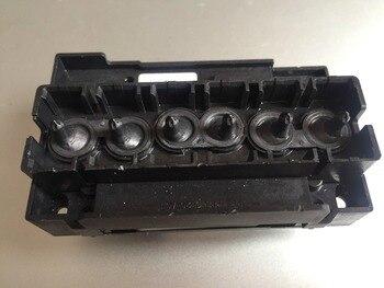 t50 print head for epson RX595 TX650 R690 PX610 L810 PX660 printer for Epson printing head r295 t60 tx650