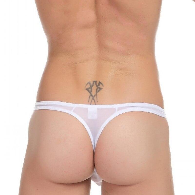 Lori silva bisexual