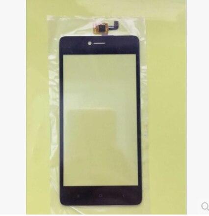 Новый оригинальный mlled m4 емкостным сенсорным экраном QX-047G025-F-03 бесплатная доставка