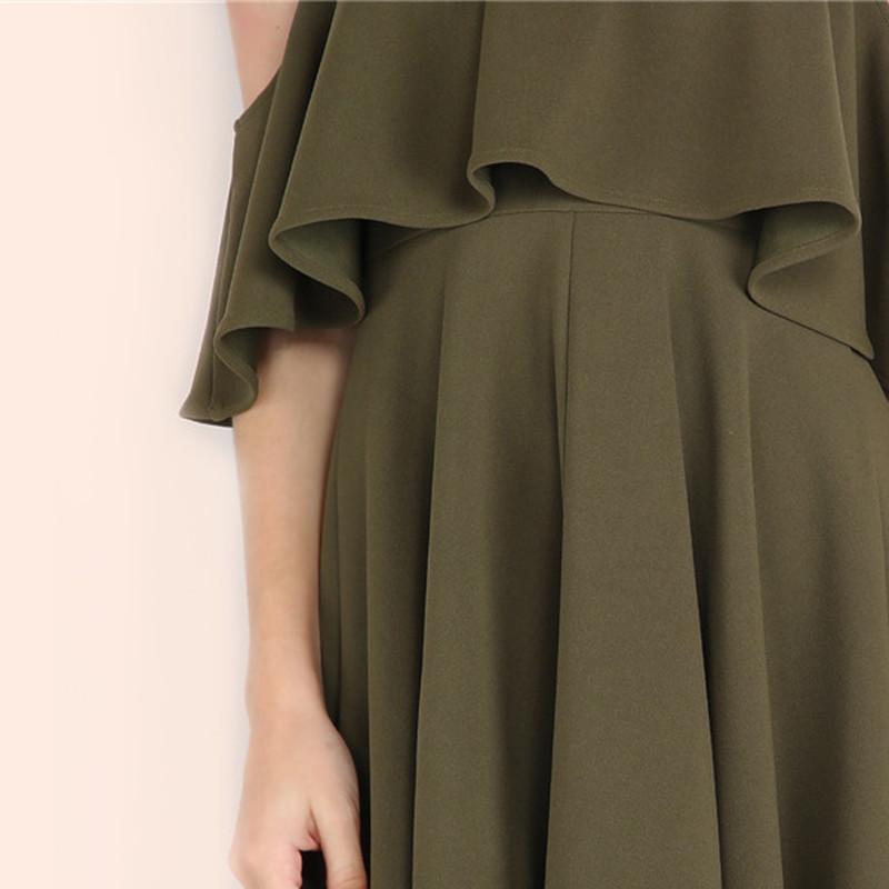 dressmmc160830702 (4)