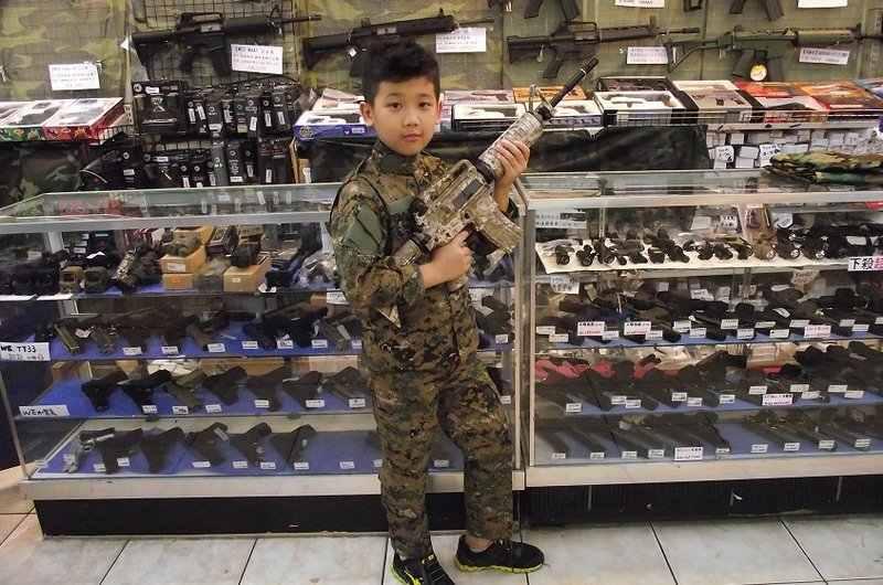 Новая уличная камуфляжная форма для страйкбола, Детский костюм, военная Боевая форма одежды, комплекты одежды, камуфляжный спортивный комплект для мальчиков
