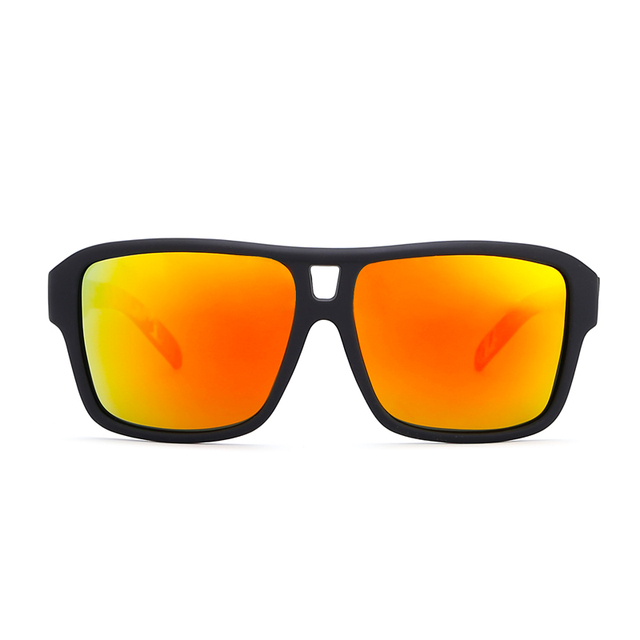 Kdeam Protect Your Eyes mens sunglasses 2