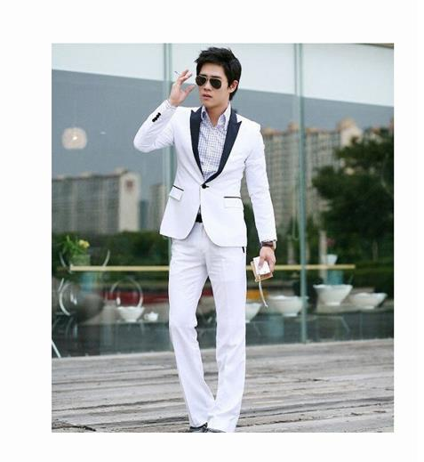 Free Shipping Hot Men's Suit,Men's Brand Name Suit,Bump
