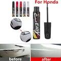 FLYJ Автомобильная аэрозольная краска  керамическое покрытие для удаления царапин  полировка кузова автомобиля  ремонтная краска pulidora auto для...