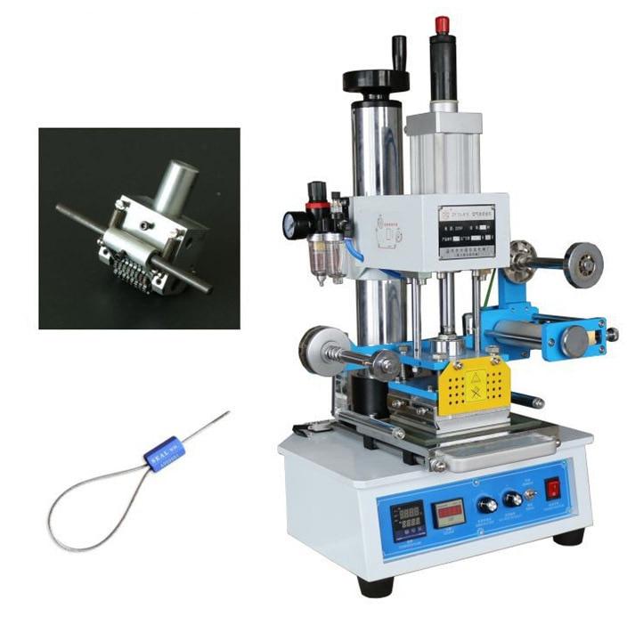 Tabletop Automatic Coding Machine,coding Printing Machine