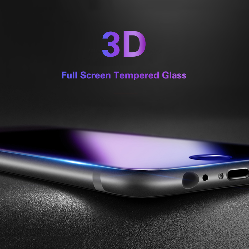 3D Tempered glass (3)