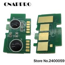 1,8 K MLT-D111L MLT-D111S чипованный картридж-тонер для samsung MLT D111S D111 111S M2020W M2020 M2022W M2070W M2070 устройство сброса счетчика принтера