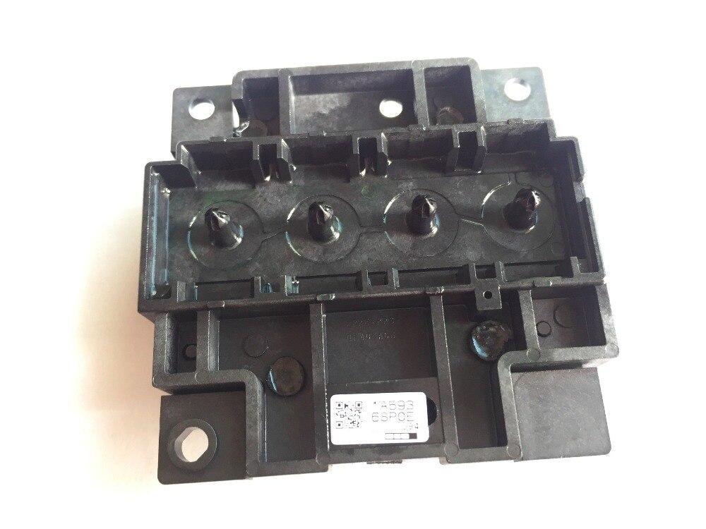 Brand Printer Head/ Printhead/Print Head For Epson L555 L220 L355 L210 L120 XP-312 XP-313 XP-315 XP-322 XP-323  Xp432  Printer