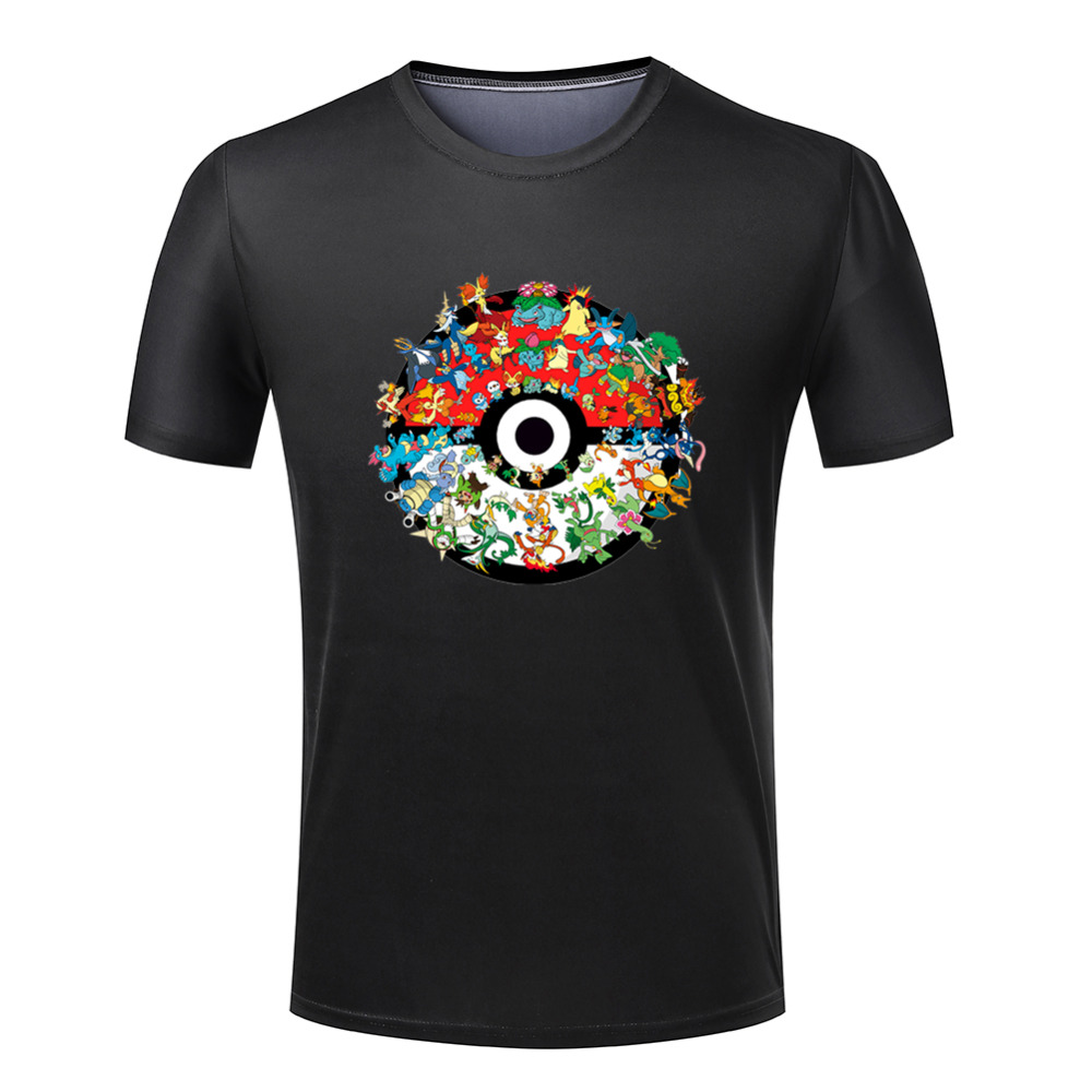 T shirt printing online cheap is shirt for Custom t shirt printing online