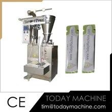 Automatic vertical packaging milk powder flour packing machine