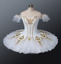 Paquita Professional Ballet Tutu Kids Nutcracker Costume Platter Tutu Professional Ballet Tutu Adult Women Pancake Tutu Girls панама tutu tutu tu006cgeirr5