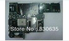 407831-001 laptop motherboard DV5000 5% off Sales promotion FULLTESTED