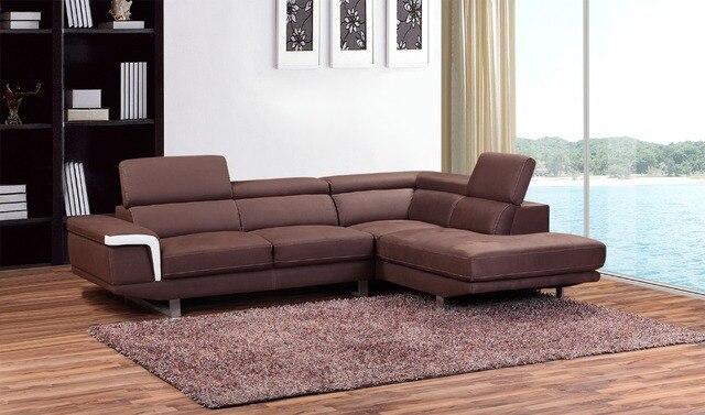 Aliexpress Buy Promotion Wholesale living room sofa Liyasi